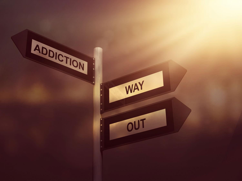 Отличия и виды лечкния наркомании