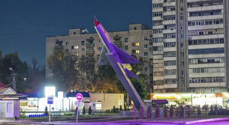лечение наркомании в Новомосковске