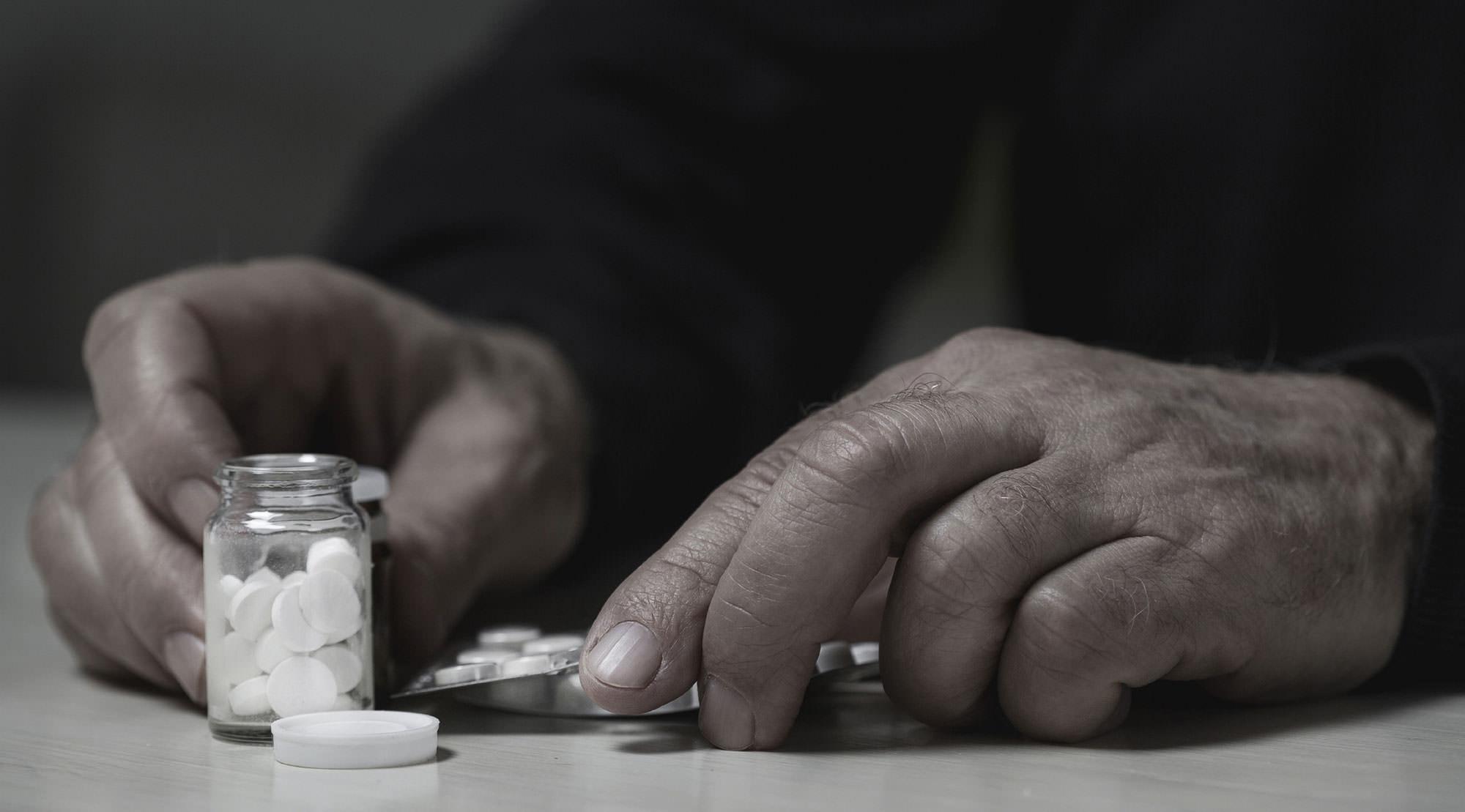 Новейшие средства лечения наркомании наркологическая клиника адреса