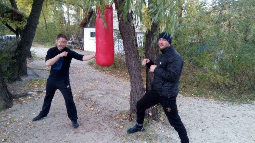 реабилитация наркомании в Покровске