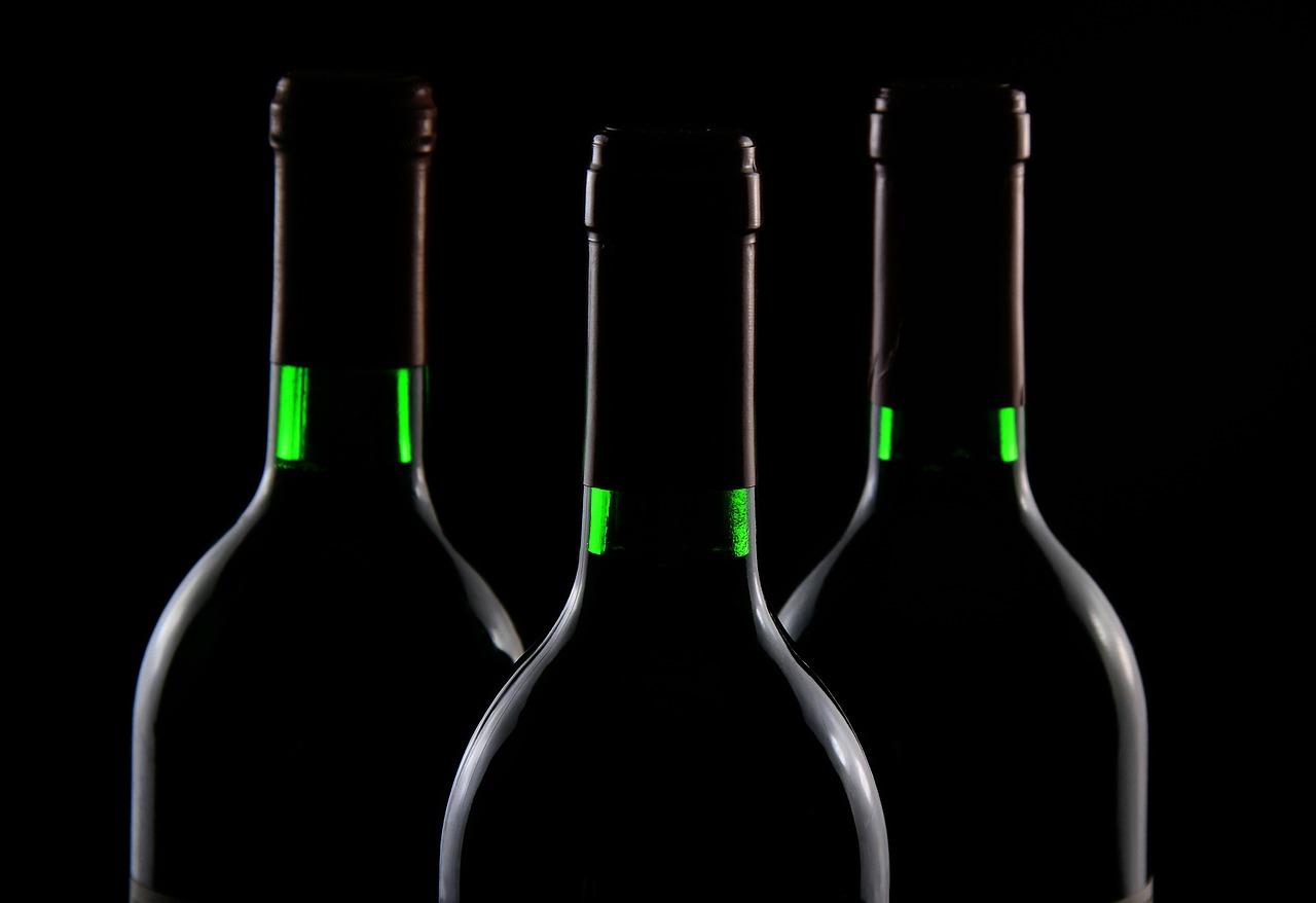 Алкогольное опьянение: признаки, симптомы, лечение