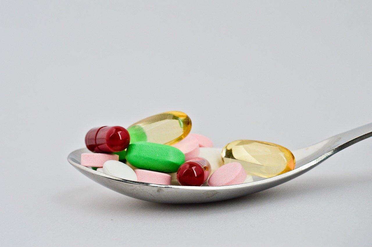 Медикаментозное лечение наркомании Днепр