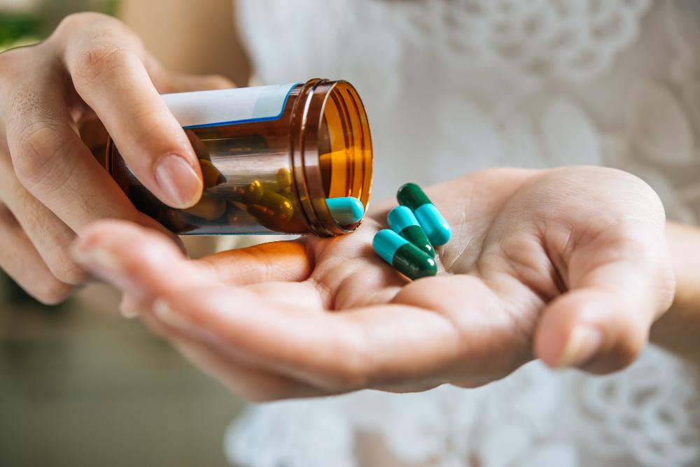 Лечение наркомании анонимно Новая Каховка